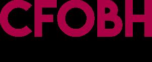 CFOBH_360