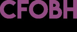 CFOBH_Platinum