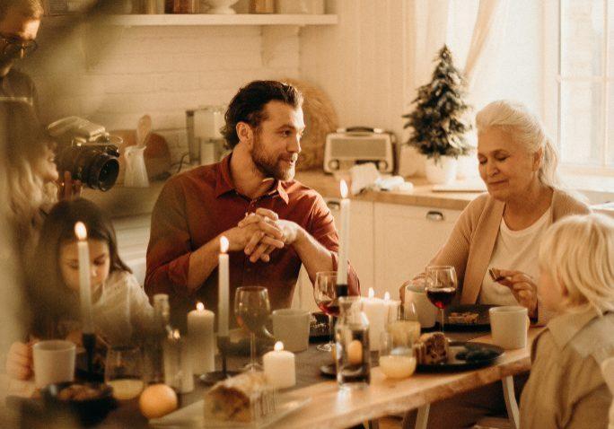 people-sitting-beside-table-3171202